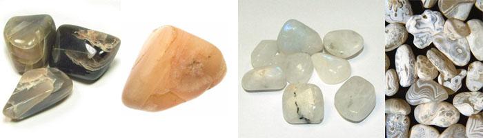 лунный камень фото