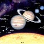 как выглядят планеты